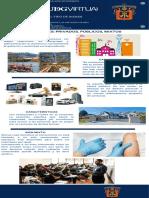 2.1 Tipo de bienes.pdf