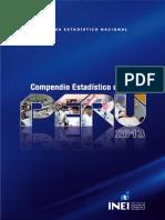 Compendio del Peru.pdf