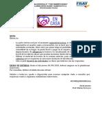 C13 - 3° AÑO QUÍMICA.pdf