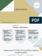# Marcadores Sorológicos COVID-19.pdf