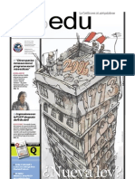 Problema de constitución, PuntoEdu. 17/04/2006