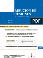 5 6 Distribucion de Presiones.pptx