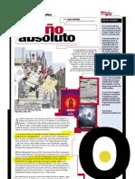 Diseño absoluto (Suplemento Q), PuntoEdu. 10/04/2006