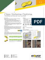clips-sistema-optima-2017-es