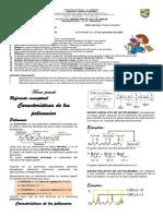 GUIA MATH 8° 3P.pdf