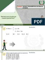 SEMANA-9-Razones-trigonometricas-de-angulos-estandar