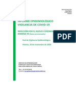informe_epidemiologico_semanal_covid