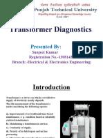 transfomerdiagnostics-160516191719