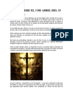 JESÚS MUERE EL 3 DE ABRIL DEL 33.pdf