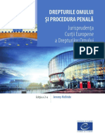 Human-rights-criminal-procedure_RON.pdf