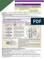 Website_catalog_VALVES_v2.pdf