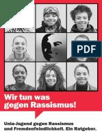 Unia_StoppRassismus_dt.pdf