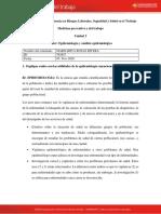 actividad 5. medicina preventiva y del trabajo. LISTO.pdf