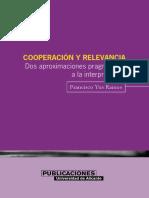 Yus Ramos_Cooperación y Relevancia..pdf