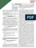 3 NORMAL LEGAL.pdf