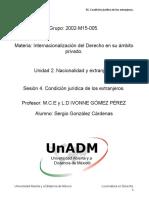 M15_U2_S4_A2_SEGC.docx