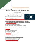 CUESTIONARIO 4 COMPRAS