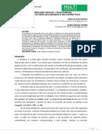 1-Texto do artigo-5-2-10-20170919 (1)