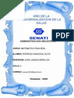 NAID_NAID-345_TRABAJOFINAL (1) mate.docx