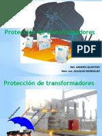 Proteccion Transformdor.pptx