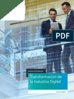 eBook_La_transformacion_de_la_Industria_Digital