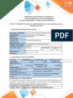 Guía de actividad.docx