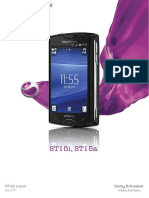 Manual de Celular ST15 Xperia Mini.pdf