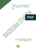 articolo repubblica prolat_ 9 ottobre.pdf