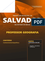 Apostila_prof_geografia