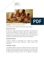 esbozo_de_planificacion_Nahir_Jara_1_1_2modeloterminado-1