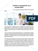 how-to-personalize-your-inmail-pitch-es-latam