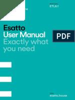 ETL6.1-Esatto-User-Manual.pdf