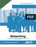 JCI FRE - Networking Manual.pdf