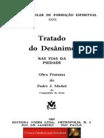 Pe J Michel_Tratado do Desânimo nas vias da piedade.pdf