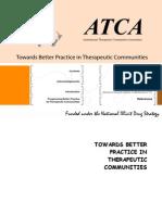 ATCA Manual