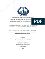 Yerbas aromáticas y medicinales del Ecuador.pdf