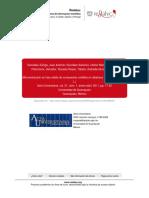 Microextraccion_en_fase_solida_de_compue