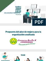 TRABAJO CASOS EMPRESARIALES 1.pptx.pdf