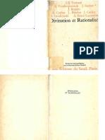 Divination et Realité by Vernant, Jean-Pierre et al. (z-lib.org).pdf