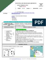 2020 401 SOC ACT 4 CULTURAS PRECOLOMBINAS (1)