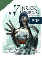 Fall Squad Games - Winter Eternal.pdf