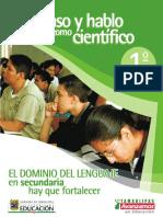 4 PIENSO Y HABLO COMO CIENTIFICO 1º(1).pdf
