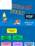 ana_gestion_des_stocks
