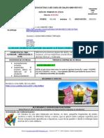 2020 401 ART ACT 7 MOSAICO CON PAPEL DE COLORES (1)