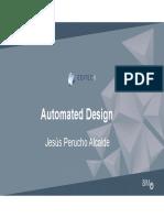 BIMon2020_11_BIM del futuro, diseño generativo_Jesus Perucho_BW.pdf