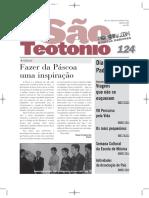 jornal_124.pdf