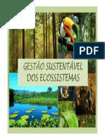 gestao_ecossistemas (1).pdf