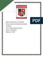 UNIDAD 3. TEORIAS DE LA PERSONALIDAD..pdf