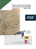 Documento técnico_Bases_gestion_PA_Cerro_Verde.pdf