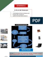S6 Semana 6.pdf